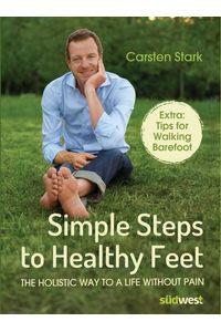 bw-simple-steps-to-healthy-feet-sdwest-verlag-9783641227111