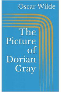 bw-the-picture-of-dorian-gray-epubli-9783746745343
