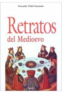 bw-retratos-del-medioevo-ediciones-rialp-9788432138652