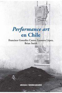 bw-performance-art-en-chile-ediciones-metales-pesados-9789569843181