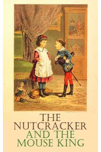 bw-the-nutcracker-and-the-mouse-king-eartnow-9788026898849