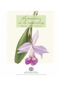 bw-ilustraciones-de-la-naturaleza-u-jorge-tadeo-lozano-9789587250534