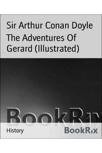 bw-the-adventures-of-gerard-illustrated-bookrix-9783736802995
