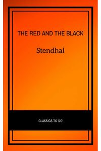 bw-the-red-and-the-black-cded-9782291008606
