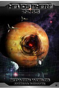 bw-heliosphere-2265-volume-2-between-worlds-science-fiction-greenlight-press-9783944652566
