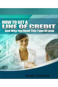 bw-how-to-get-a-line-of-credit-bookrix-9783730985090