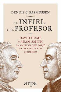 bw-el-infiel-y-el-profesor-arpa-9788416601936