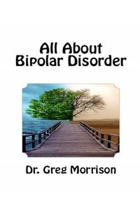 bw-all-about-bipolar-disorder-bookrix-9783736862357