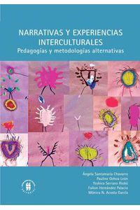 bw-narrativas-y-experiencias-interculturales-editorial-universidad-del-rosario-9789587840926