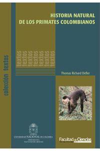 bw-historia-natural-de-los-primates-colombianos-universidad-nacional-de-colombia-9789587619270