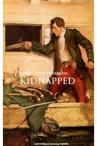 bw-kidnapped-anboco-9783736406445