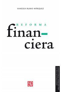 bw-reforma-financiera-fondo-de-cultura-econmica-9786071654090