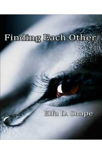 bw-finding-each-other-bookrix-9783730926338