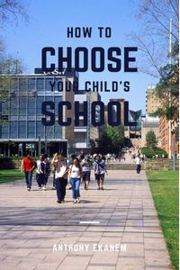 bw-how-to-choose-your-childs-school-anthony-ekanem-9783961120505