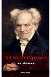 bw-essays-of-schopenhauer-ab-books-9782377874989