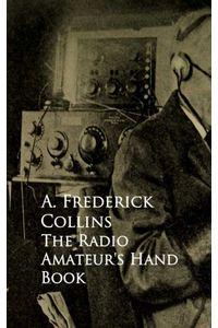 bw-the-radio-amateurs-hand-book-anboco-9783736407923