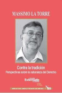 bw-contra-la-tradicioacuten-u-externado-de-colombia-9789587726541