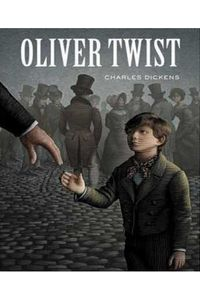 bw-oliver-twist-bookrix-9783736801769