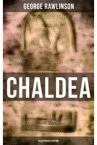 bw-chaldea-illustrated-edition-musaicum-books-9788027244133
