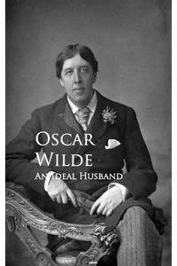 bw-an-ideal-husband-anboco-9783736417335