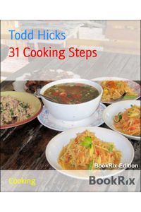 bw-31-cooking-steps-bookrix-9783743838413