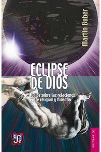 bw-eclipse-de-dios-fondo-de-cultura-econmica-9786071620569