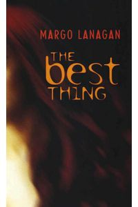 bw-the-best-thing-allen-unwin-9781742694559