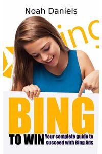 bw-bing-to-win-bookrix-9783739680033
