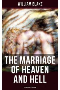 bw-the-marriage-of-heaven-and-hell-illustrated-edition-musaicum-books-9788027218462