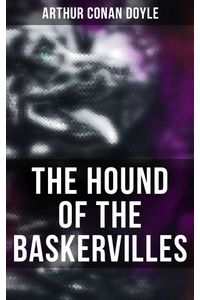 bw-the-hound-of-the-baskervilles-musaicum-books-9788027245529
