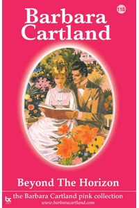bw-beyond-the-horizon-barbara-cartland-ebooks-ltd-9781782135746