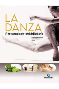 bw-la-danza-paidotribo-9788499107455