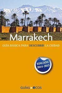 bw-marrakech-ecos-travel-books-9788493780456