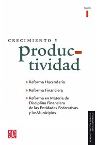 bw-crecimiento-y-productividad-i-fondo-de-cultura-econmica-9786071660831