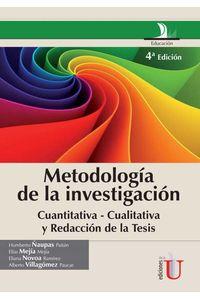 bw-metodologiacutea-de-la-investigacioacuten-cuantitativa-cualitativa-y-redaccioacuten-de-la-tesis-ediciones-de-la-u-9789587625714