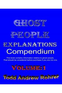 bw-ghost-people-explanations-compendium-volume1-bookrix-9783743850408