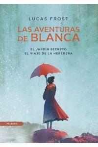 bw-las-aventuras-de-blanca-falsaria-9788417564117