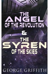 bw-the-angel-of-the-revolution-amp-the-syren-of-the-skies-eartnow-9788026897057