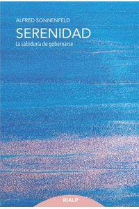 bw-serenidad-ediciones-rialp-9788432150258