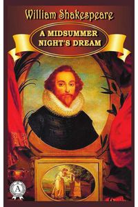 bw-a-midsummer-nights-dream-strelbytskyy-multimedia-publishing-9783965082762