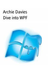 bw-dive-into-wpf-bookrix-9783739653525