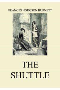bw-the-shuttle-jazzybee-verlag-9783849649074