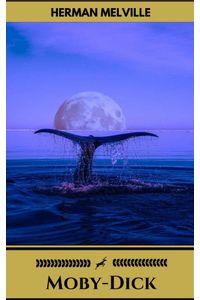 bw-mobydick-golden-deer-classics-oregan-publishing-9782377875658