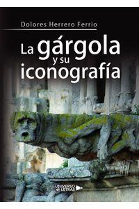 lib-la-gargola-y-su-iconografia-grupo-planeta-9788417570897