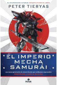 lib-el-imperio-mecha-samurai-penguin-random-house-9788417347420