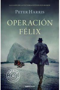 lib-operacion-felix-penguin-random-house-9788490625408