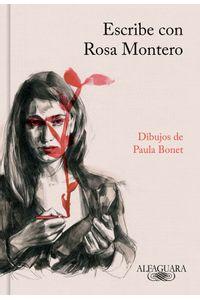 escribe-con-rosa-montero-9788420431758-rhmc