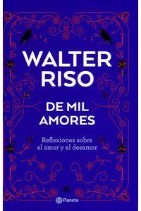de-mil-amores-9789584276995-plan