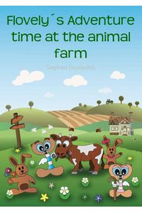 bw-flovelyacutes-adventure-time-at-the-animal-farm-bookrix-9783739690940