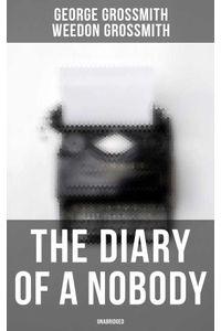 bw-the-diary-of-a-nobody-unabridged-musaicum-books-9788027246342